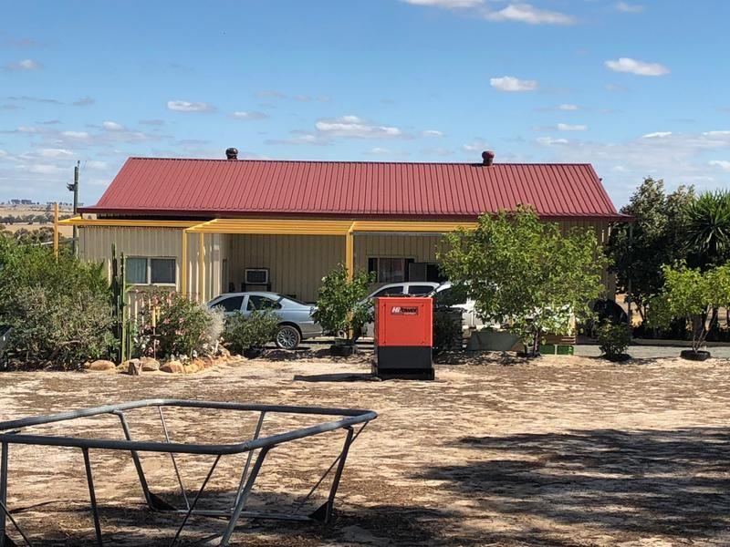 L4531 Thompson Road, Wagin WA 6315, Image 1