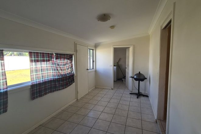 Picture of 169 Palm Avenue, LEETON NSW 2705