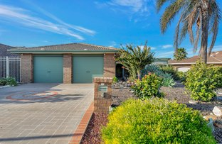 Picture of 4 Capri Close, West Lakes SA 5021
