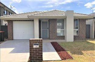 Picture of 7 Stawell Street, Ropes Crossing NSW 2760