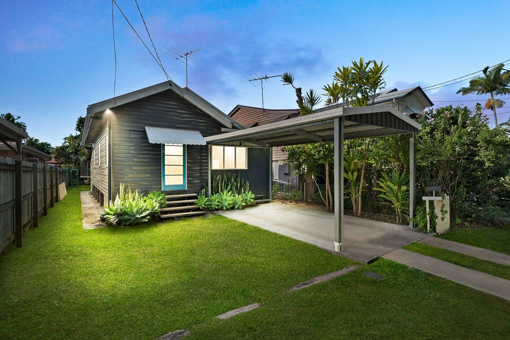44 Lower Brighton Terrace, Sandgate QLD 4017, Image 0