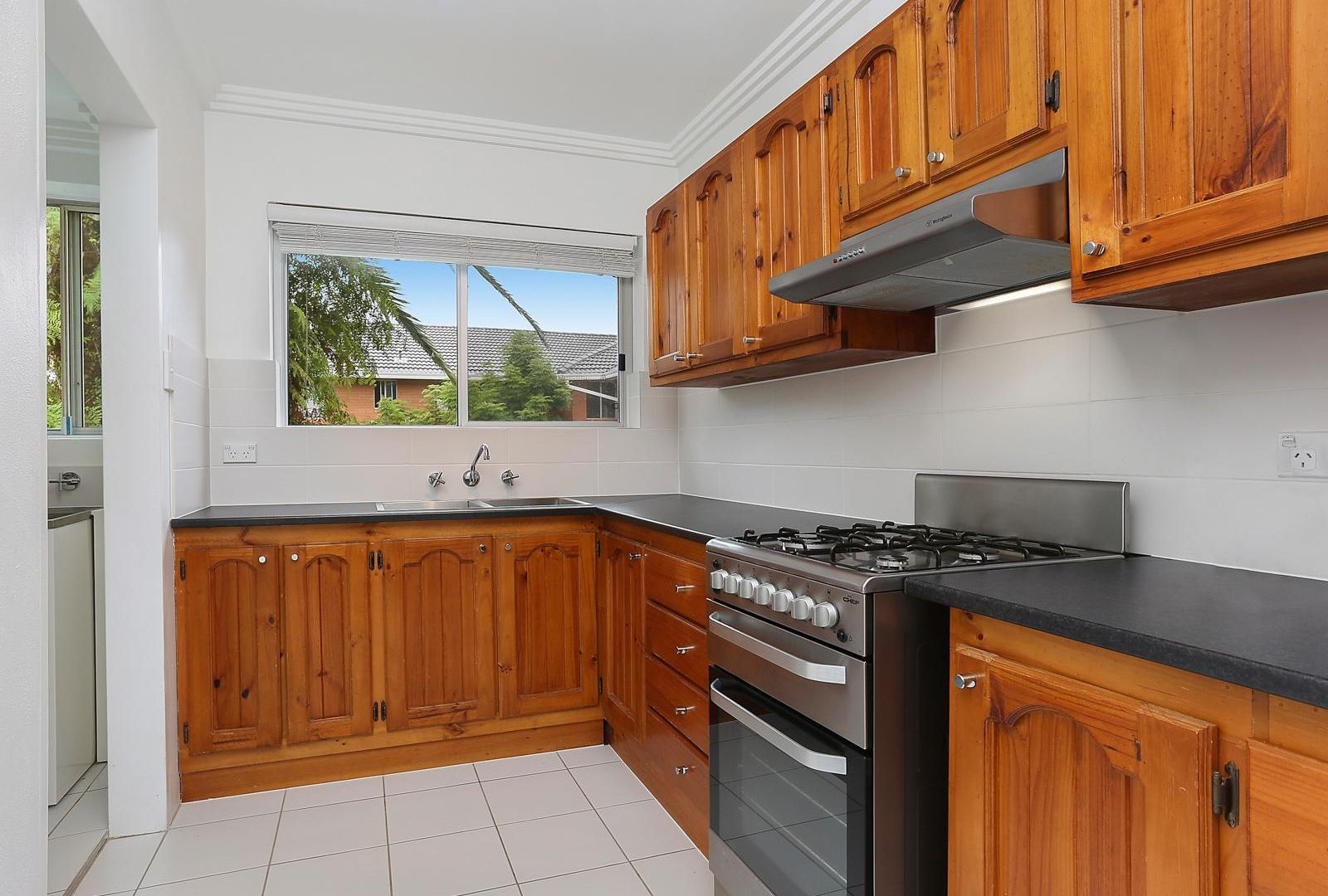 6/53 Bridge Street, Epping NSW 2121, Image 2
