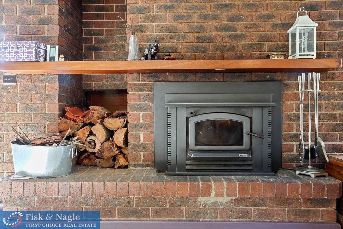 32 Myrtle Road, Myrtle Mountain NSW 2550, Image 0