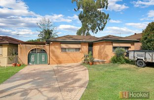 Picture of 4 Anthea Place, Dean Park NSW 2761