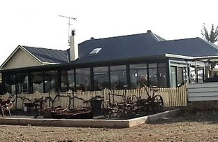 Picture of 1041 Australian Plains Road, Australia Plains SA 5374