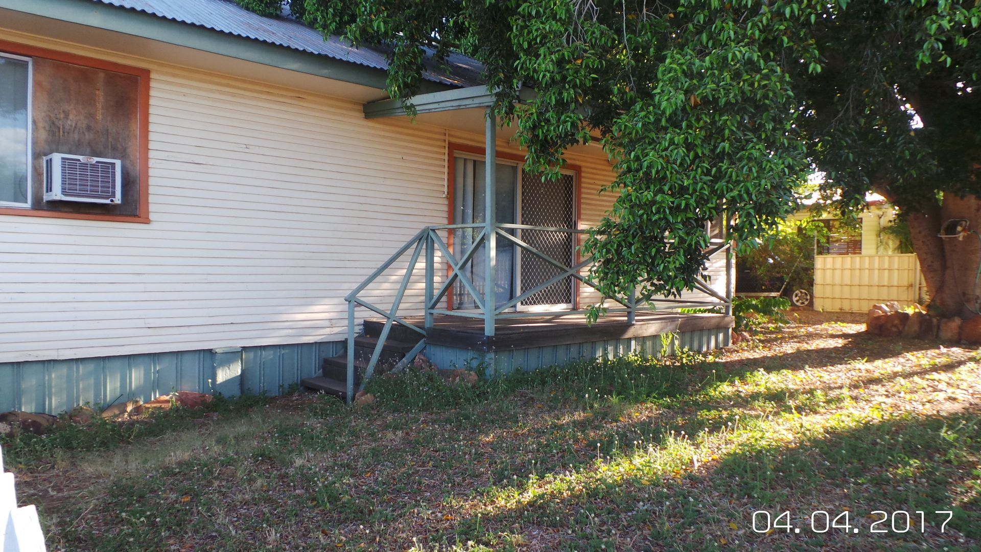 19 Fifteenth Ave, Mount Isa QLD 4825, Image 1