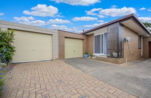 Picture of 3/10 Stewart Street, Portland VIC 3305