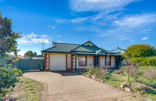 Picture of 17 Marrata Street, Normanville SA 5204