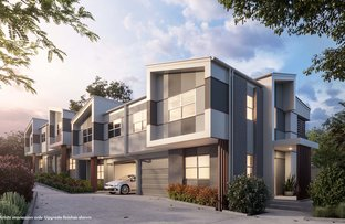 Picture of Claron Place 12 Ball Street, New Lambton NSW 2305