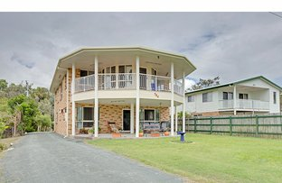 Picture of 784 Scenic Highway, Kinka Beach QLD 4703
