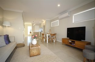 Picture of 1 & 2 /77  Aviator Boulevard, Clarkson WA 6030