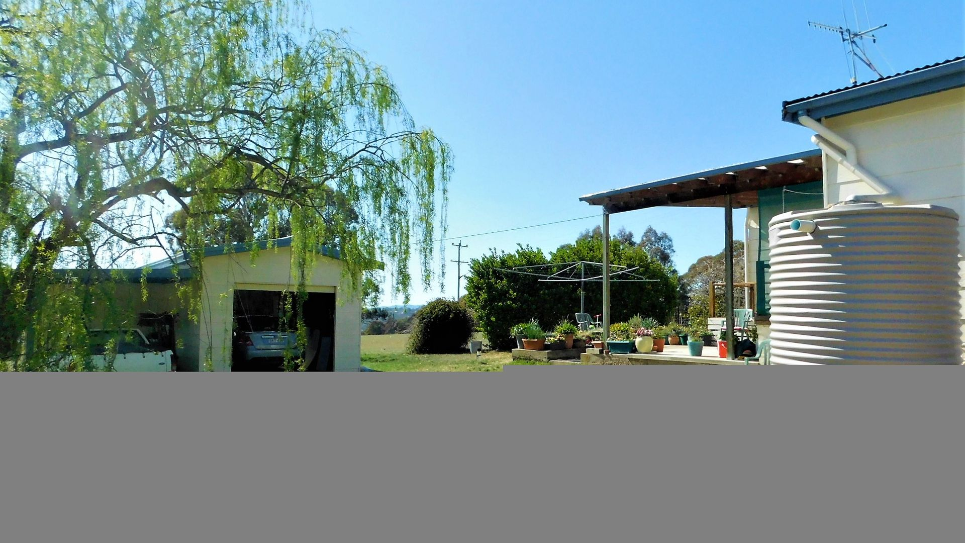 12 Gunningrach Road, Bombala NSW 2632, Image 1