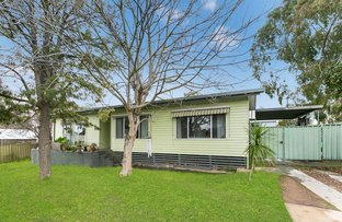 Picture of 30 Graham Street, Quarry Hill VIC 3550