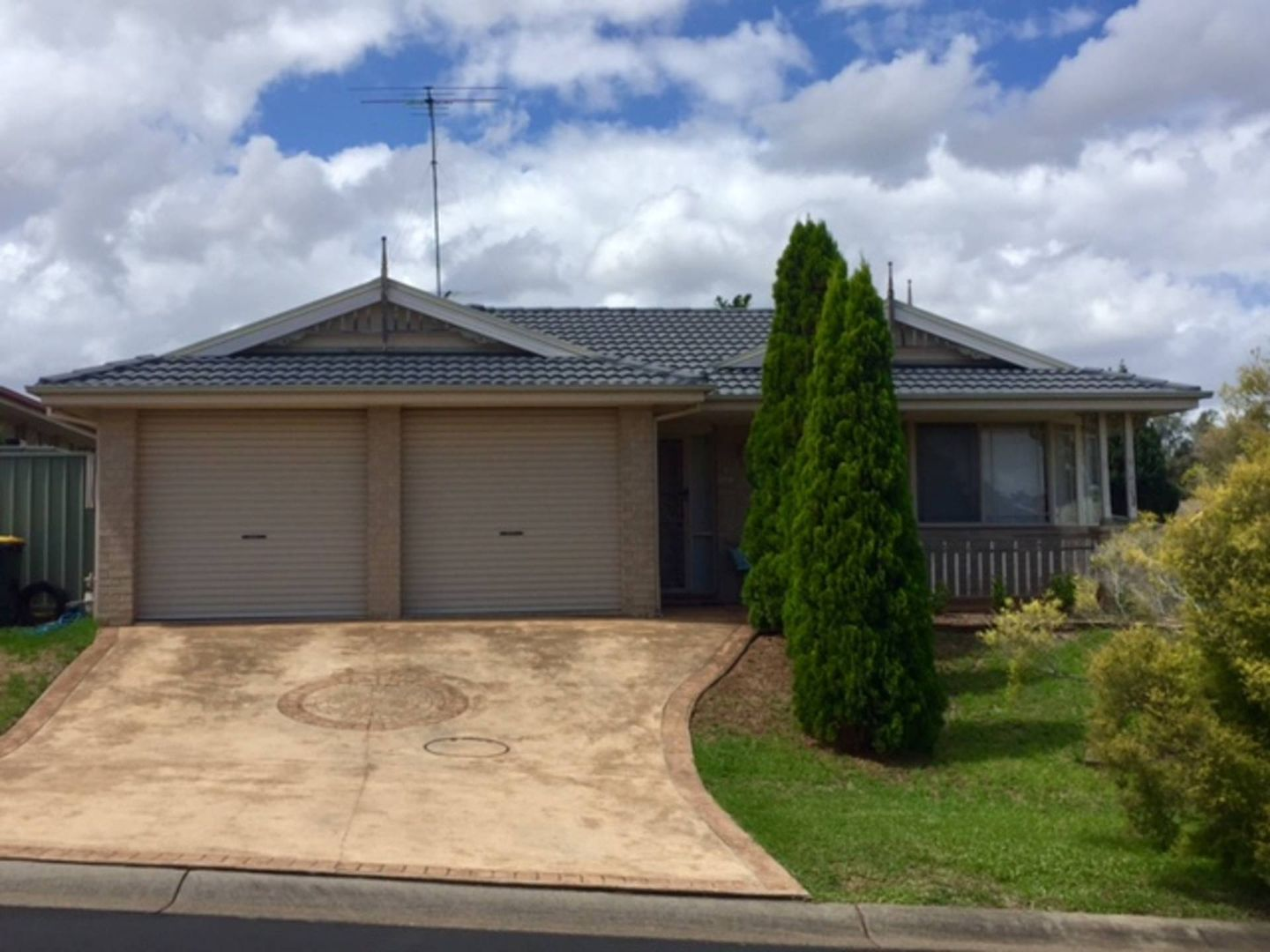 2 Henty Place, Quakers Hill NSW 2763, Image 0