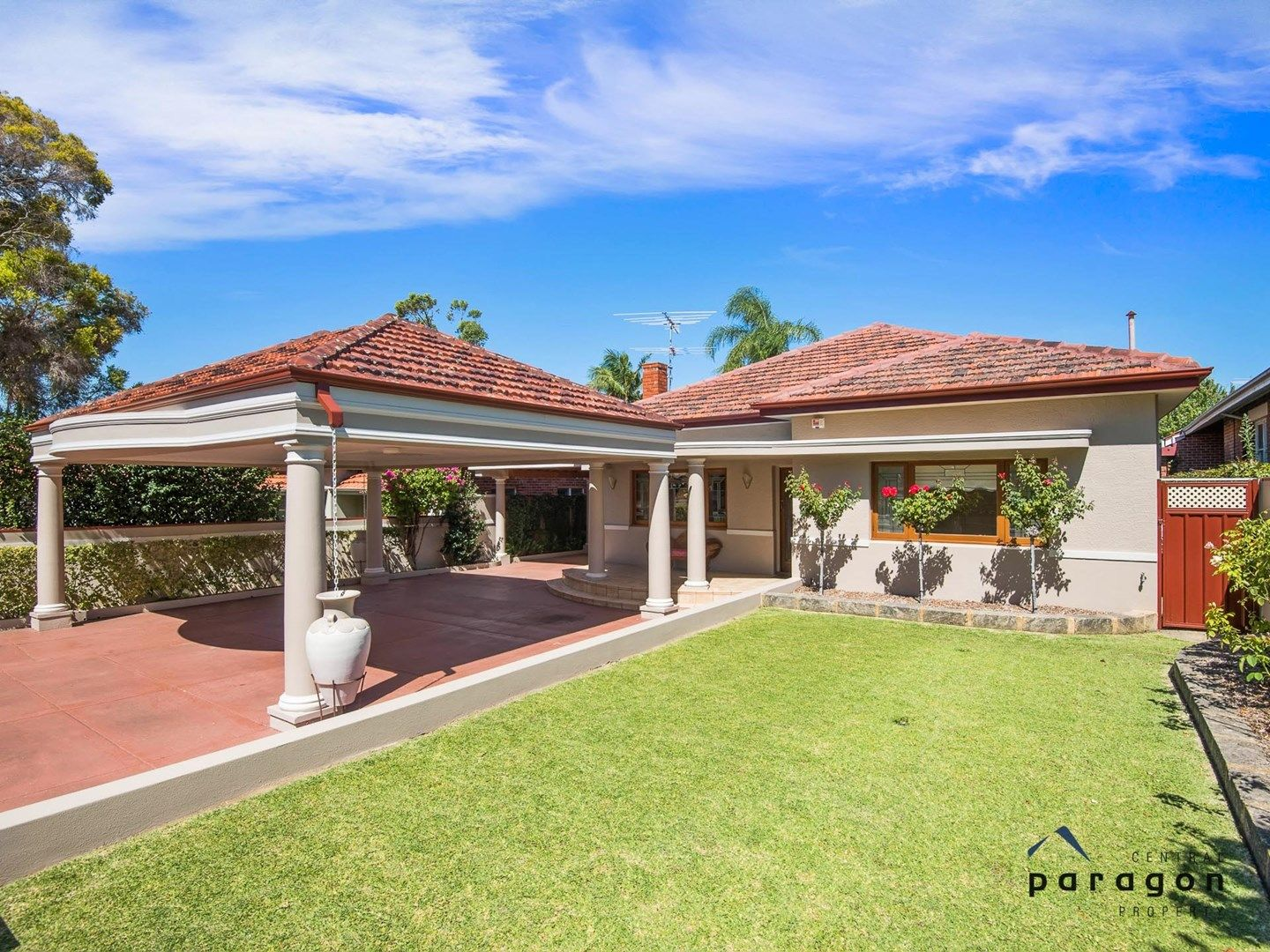 48 Adair Parade, Coolbinia WA 6050, Image 0