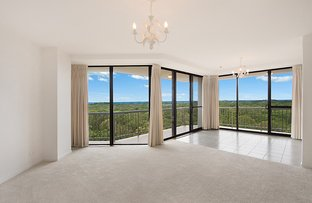 Picture of 1202/22 Kirkwood Road, Tweed Heads South NSW 2486