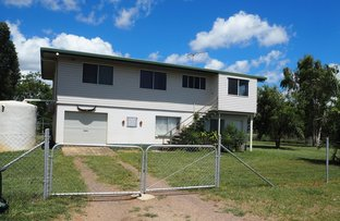 Picture of 156 Summer Hills Road, Bowen QLD 4805