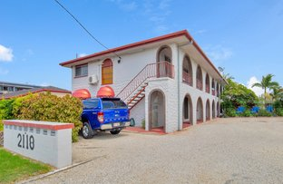 Picture of 4 2118 GOLD COAST HIGHWAY, Miami QLD 4220