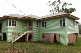 Picture of 104 Garrick Street, Collinsville QLD 4804