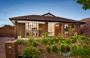 Picture of 46 Seabrook Boulevard, Seabrook VIC 3028
