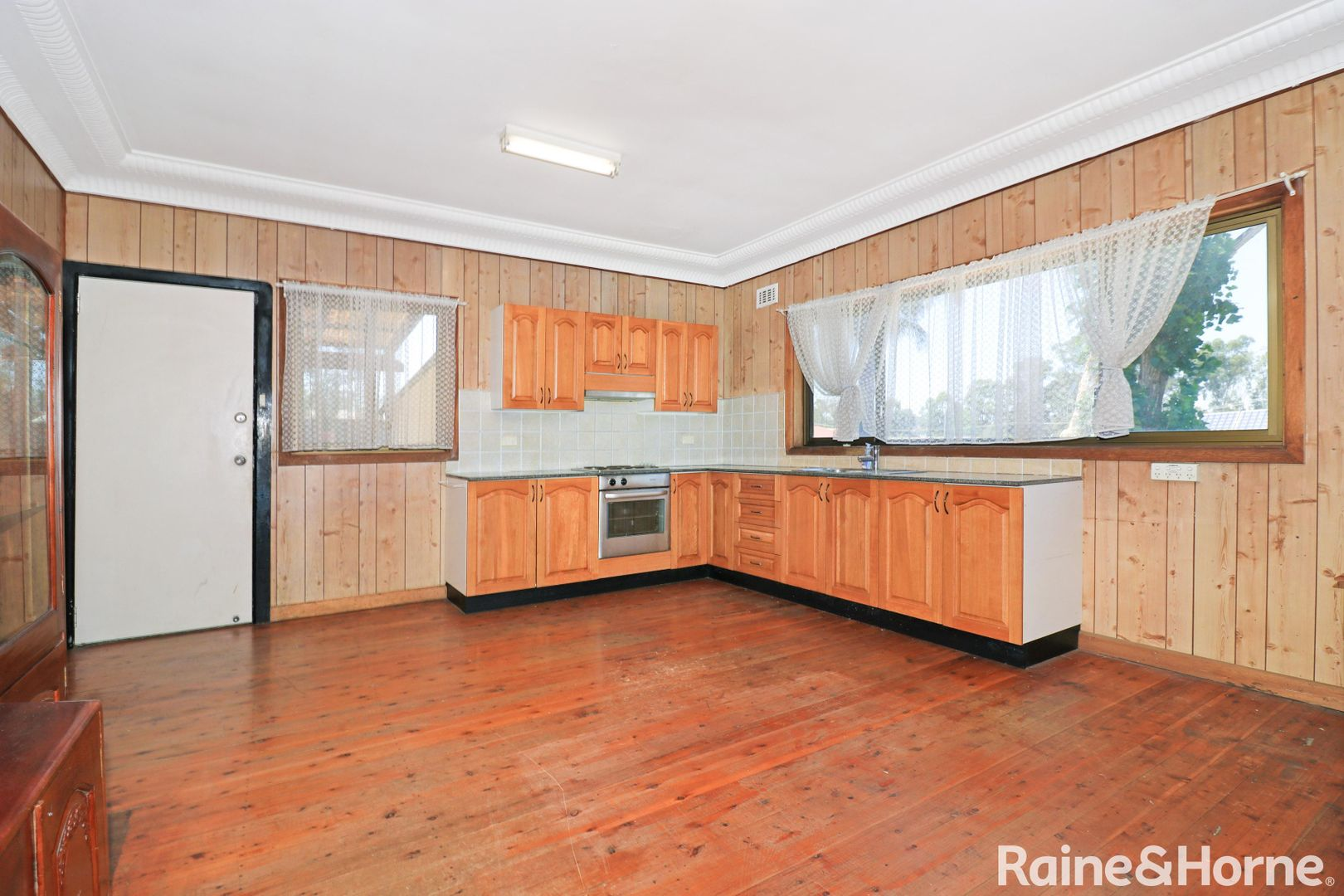 83 George Street, Mount Druitt NSW 2770, Image 2