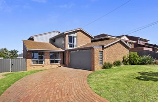 Picture of 42 Leila Crescent, Bell Post Hill VIC 3215