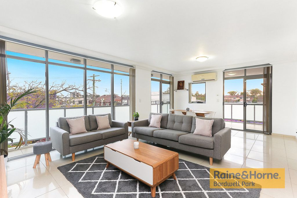 8/284 Rocky Point Road, Ramsgate NSW 2217, Image 0