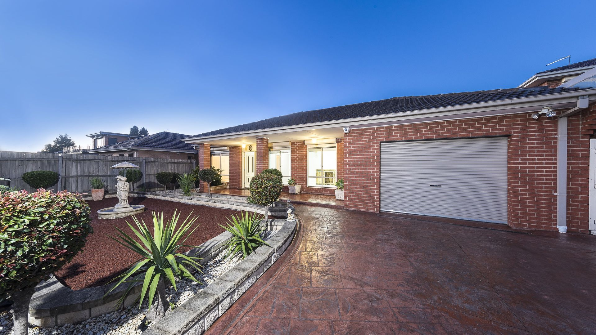15 Campbell Street, Campbellfield VIC 3061, Image 1