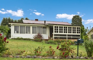 9 Cary Avenue, Wallerawang NSW 2845