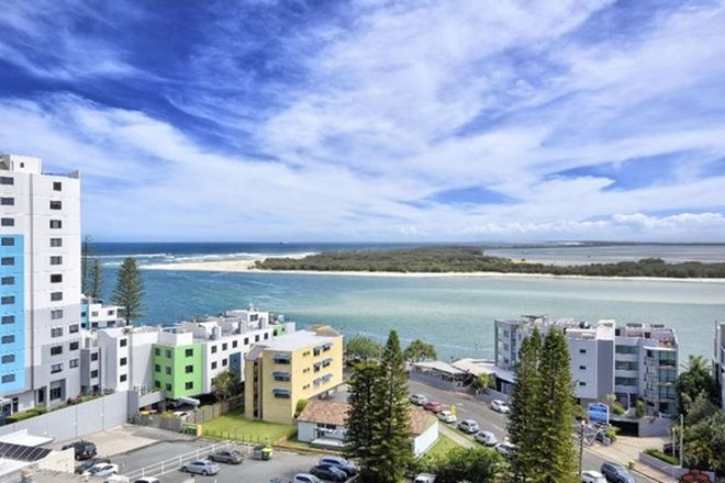 Picture of ID:3918333/111 Bulcock, CALOUNDRA QLD 4551