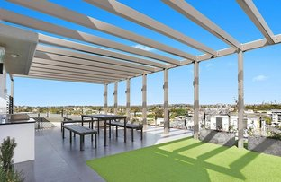 Picture of 23/33 Alice Street, Kedron QLD 4031