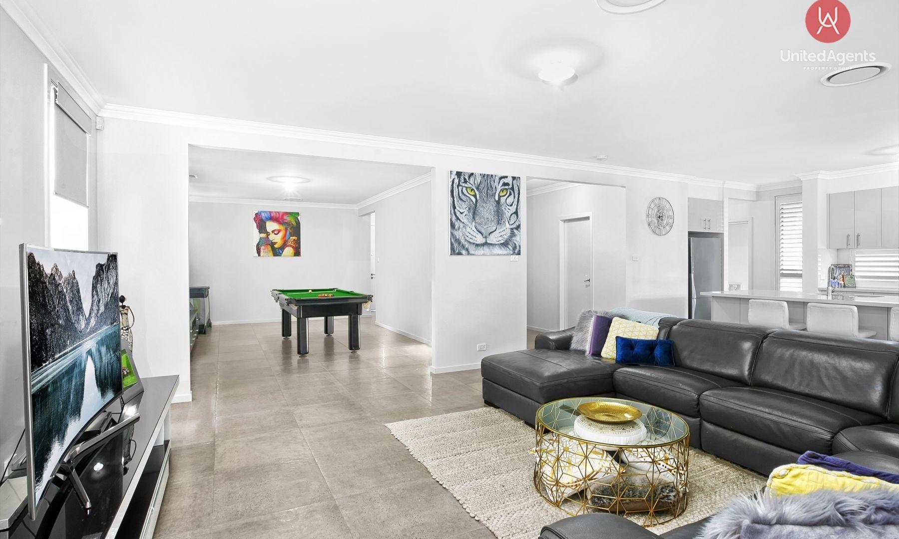 13 Dunell Street, Middleton Grange NSW 2171, Image 1