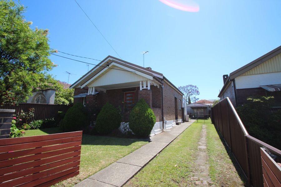 71 Bombay Street, Lidcombe NSW 2141, Image 1