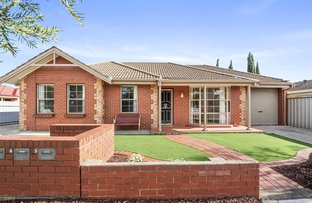 Picture of 1/10 West Street, Ascot Park SA 5043