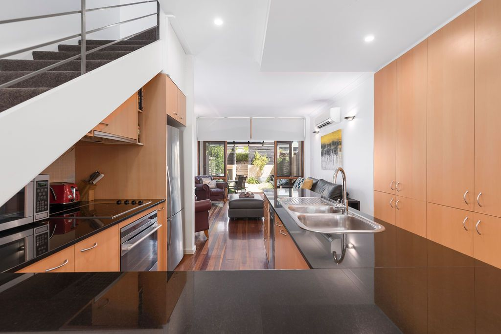 222 Victoria Street, Beaconsfield NSW 2015, Image 2