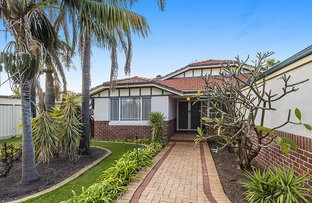 Picture of 60 Arkwell Avenue, Rockingham WA 6168
