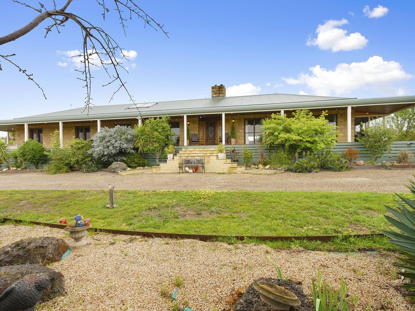 51 Ryans Road, Coongulla VIC 3860, Image 1