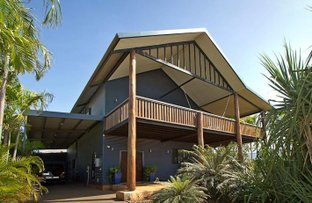 Picture of 23 Manggala Drive, Cable Beach WA 6726