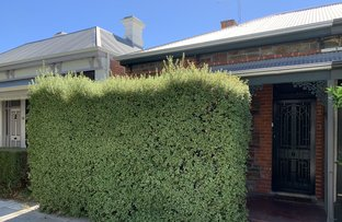 Picture of 86 Mclaren Street, Adelaide SA 5000