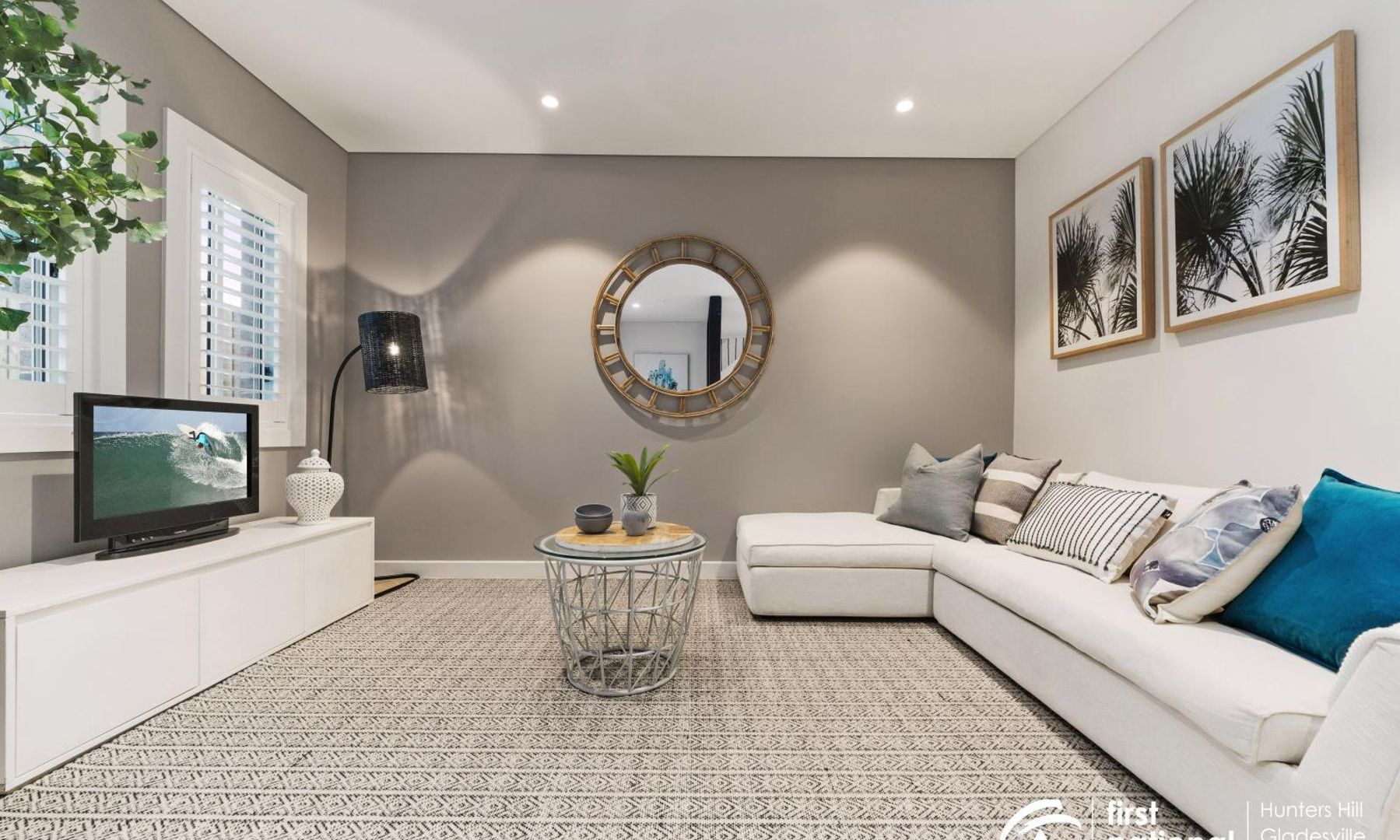 10 Keiley Street, Marsfield NSW 2122, Image 2