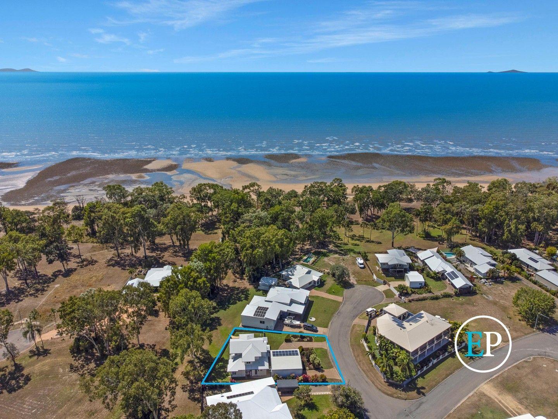 2 The Vines Court, Balgal Beach QLD 4816, Image 0