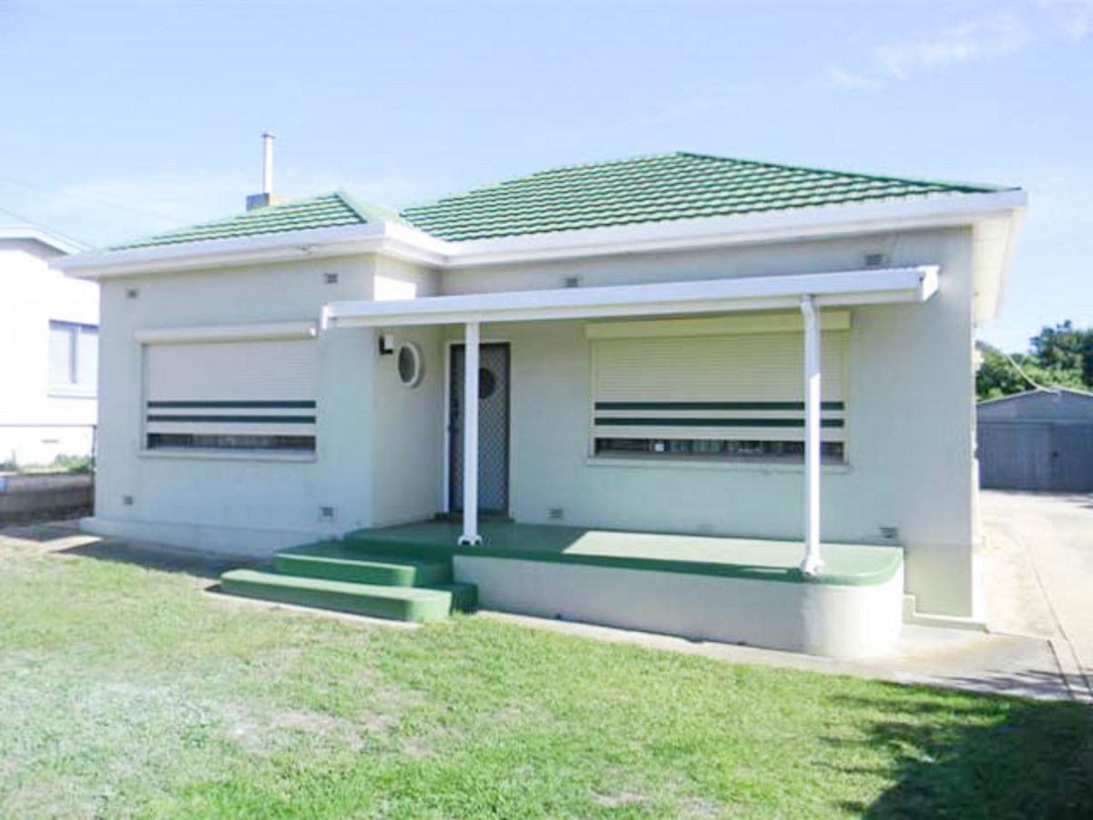 90 New West Road, Port Lincoln SA 5606, Image 0