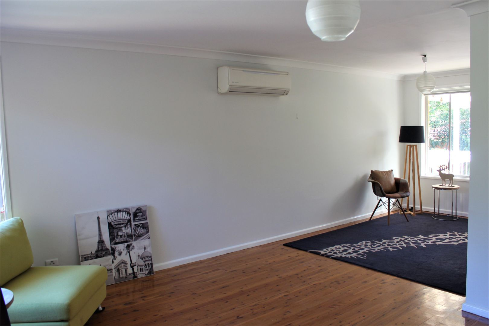 3 Gary Street, Castle Hill NSW 2154, Image 1