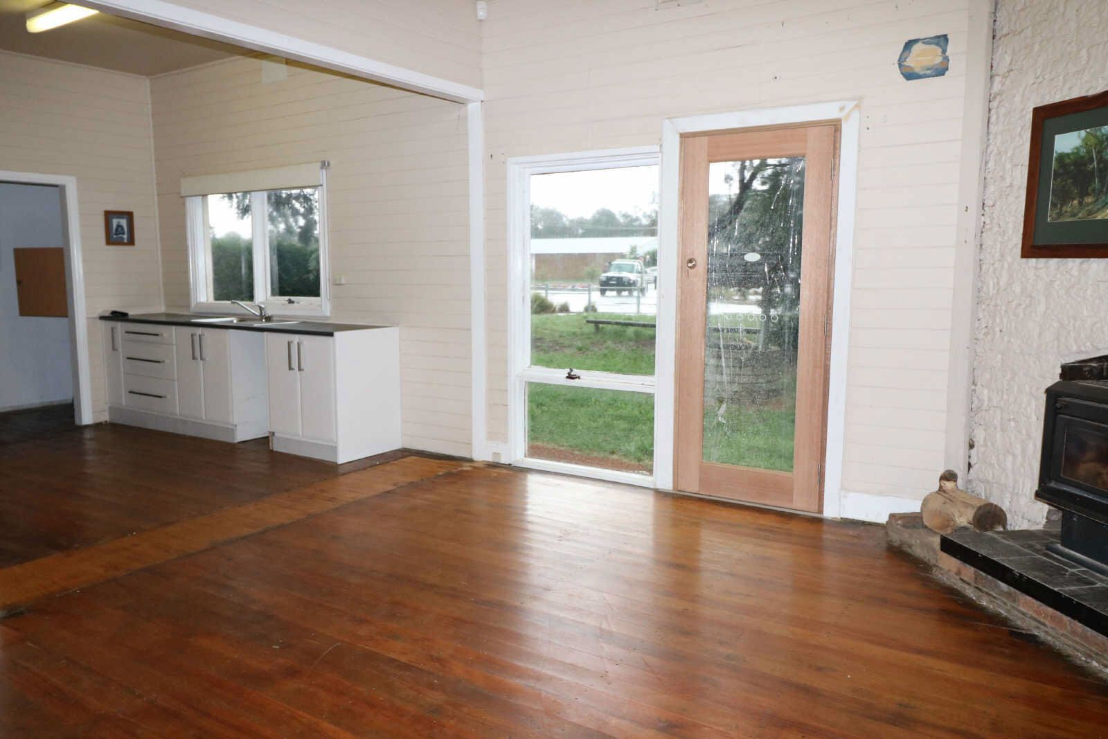 24A Gibraltar Street, Bungendore NSW 2621, Image 2