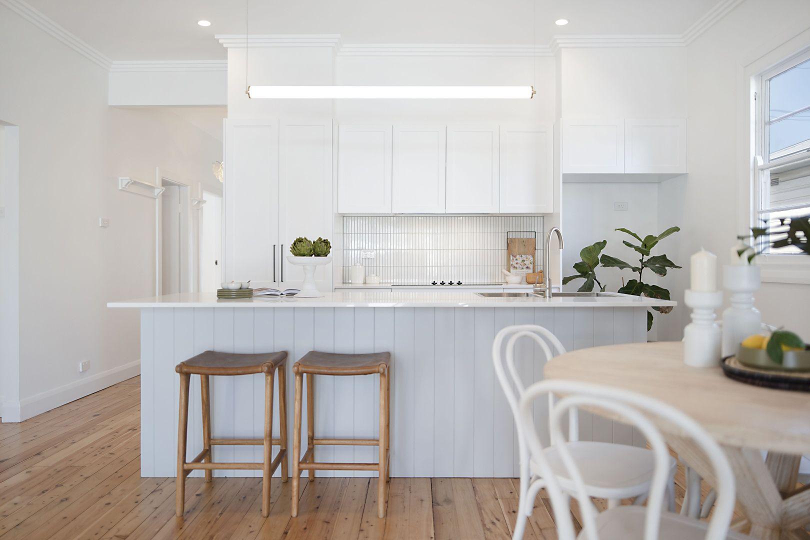11 Scholey Street, Mayfield NSW 2304, Image 1