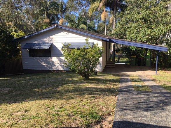 18 Lake Shore Drive, North Avoca NSW 2260, Image 0