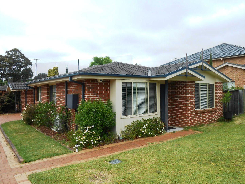 1/28 Darwin Street, West Ryde NSW 2114, Image 2