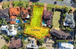 Picture of 27 Tristania Rise, Duncraig WA 6023