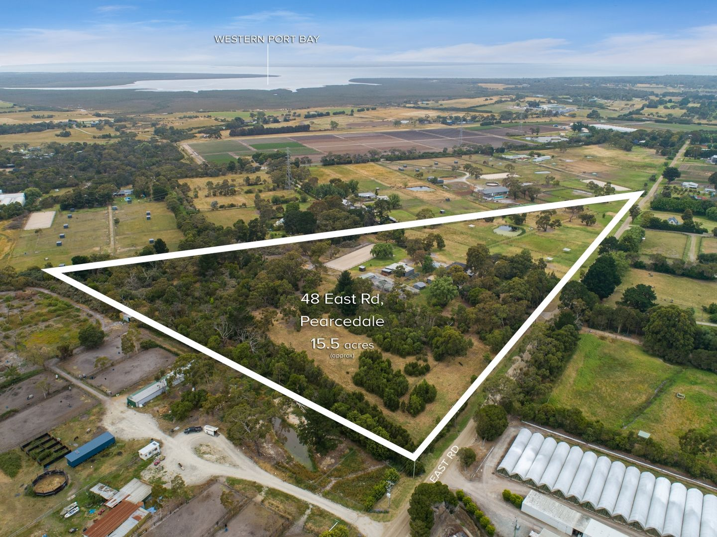 48 East Road, Pearcedale VIC 3912, Image 0