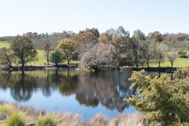 Picture of 1237 Taylors Flat rd., TAYLORS FLAT NSW 2586